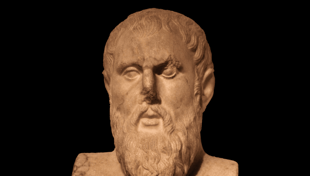 Who Is Zeno An Introduction To The Founder Of Stoicism