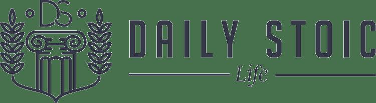 daily-stoic-life