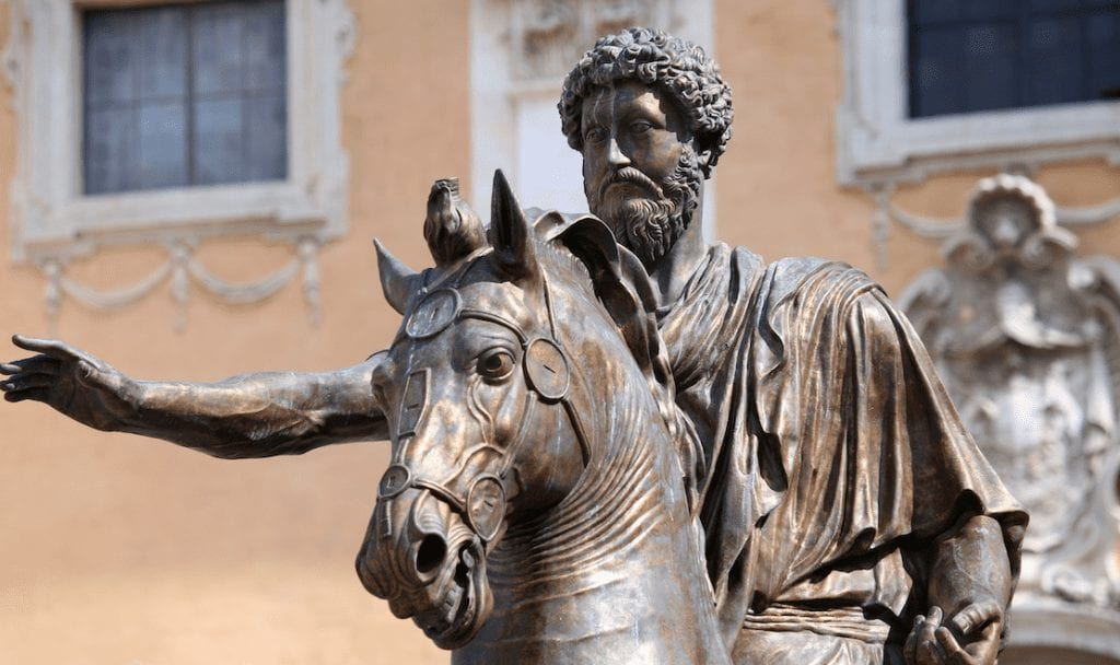 Stoic Quotes The Best Quotes From The Stoics