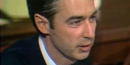 Mister-Rogers-Congress