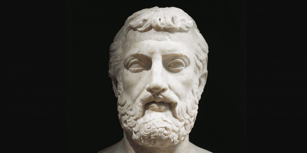 Panaetius