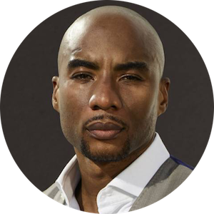 charlamagne.png