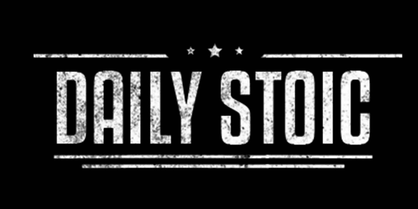 daily-stoic-header-2-min